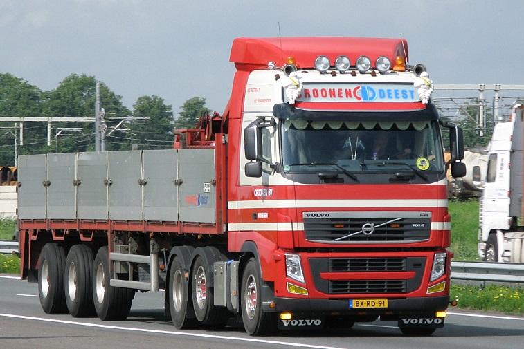 Volvo-BX-RD-91