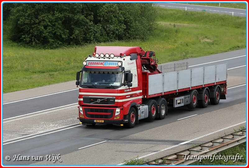 Volvo-BZ-TV-21-