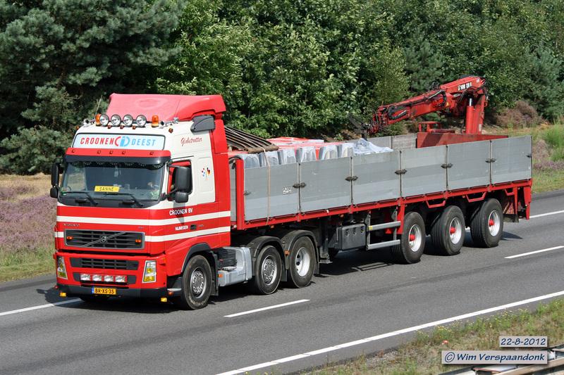 Volvo-FH-BR-XS-35