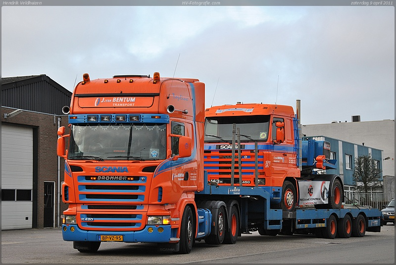 collage-Scania-(6)
