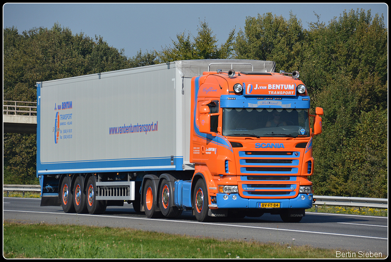 collage-Scania-(7)