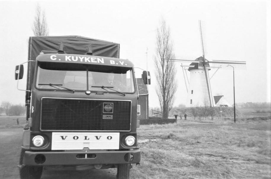 de-zelfde-molen-Volvo-F-89