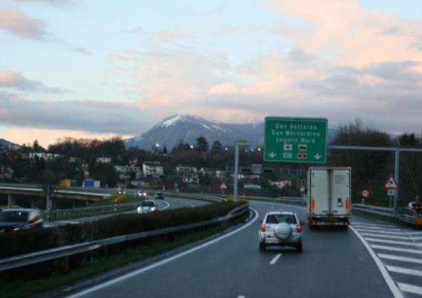 Chauffeur-Els-zijn-foto-(22)