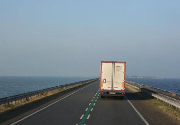 Chauffeur-Els-zijn-foto-(26)