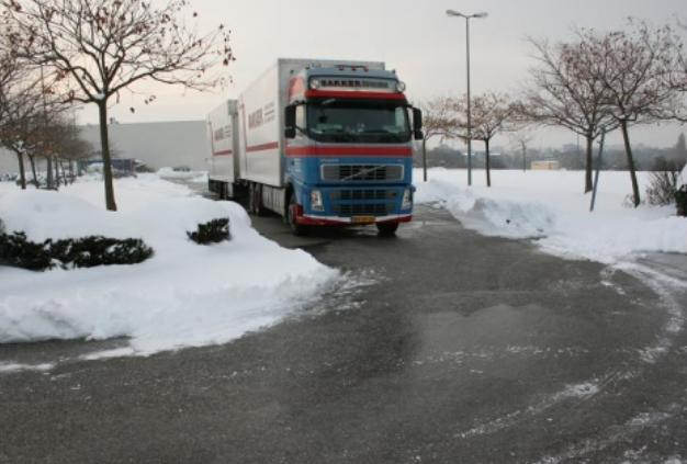 Chauffeur-Els-zijn-foto-(27)