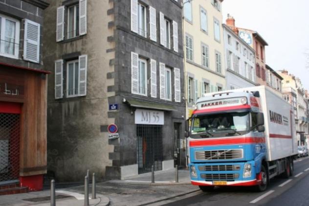 Chauffeur-Els-zijn-foto-(33)