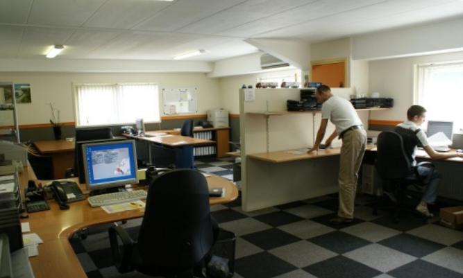werkplaats-en-kantoor-(21)
