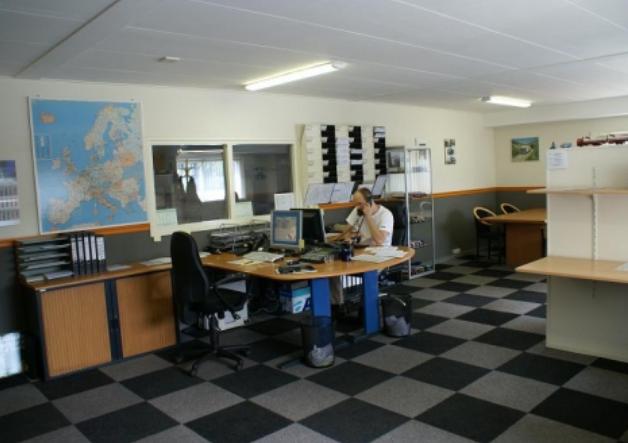 werkplaats-en-kantoor-(22)