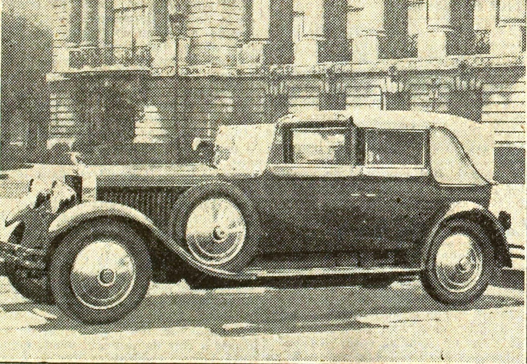 Hispano-Suiza-Cabriolet-de-Ville-by-Binder--1928-