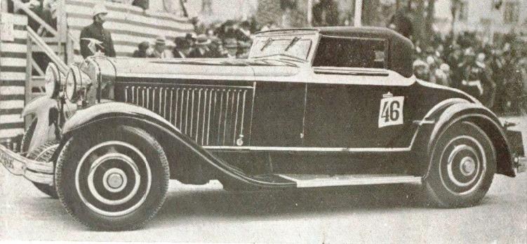 Hispano-Suiza-Coupe-Cabriolet-by-De-Villars--1931