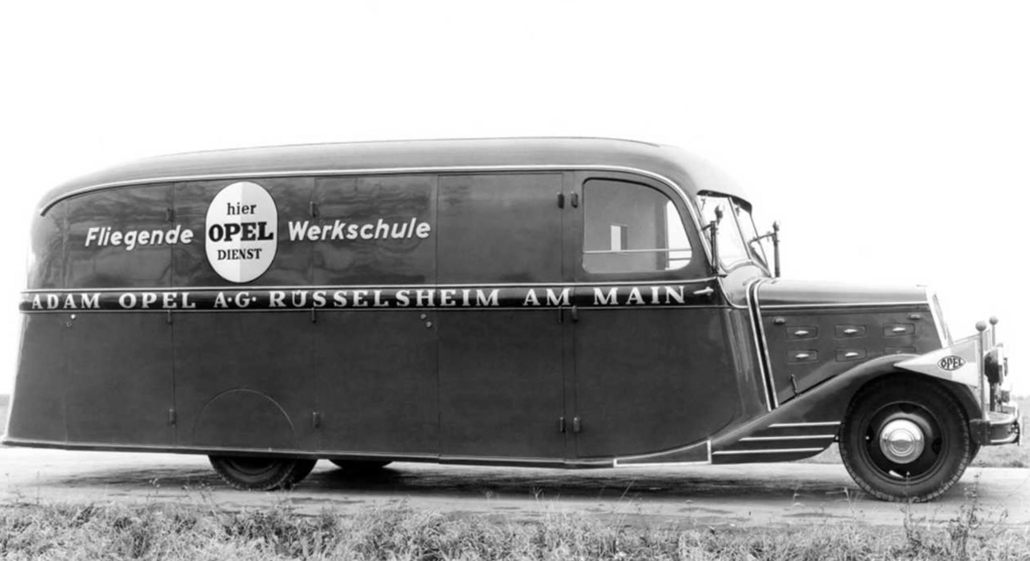 Opel-Blitz-1939