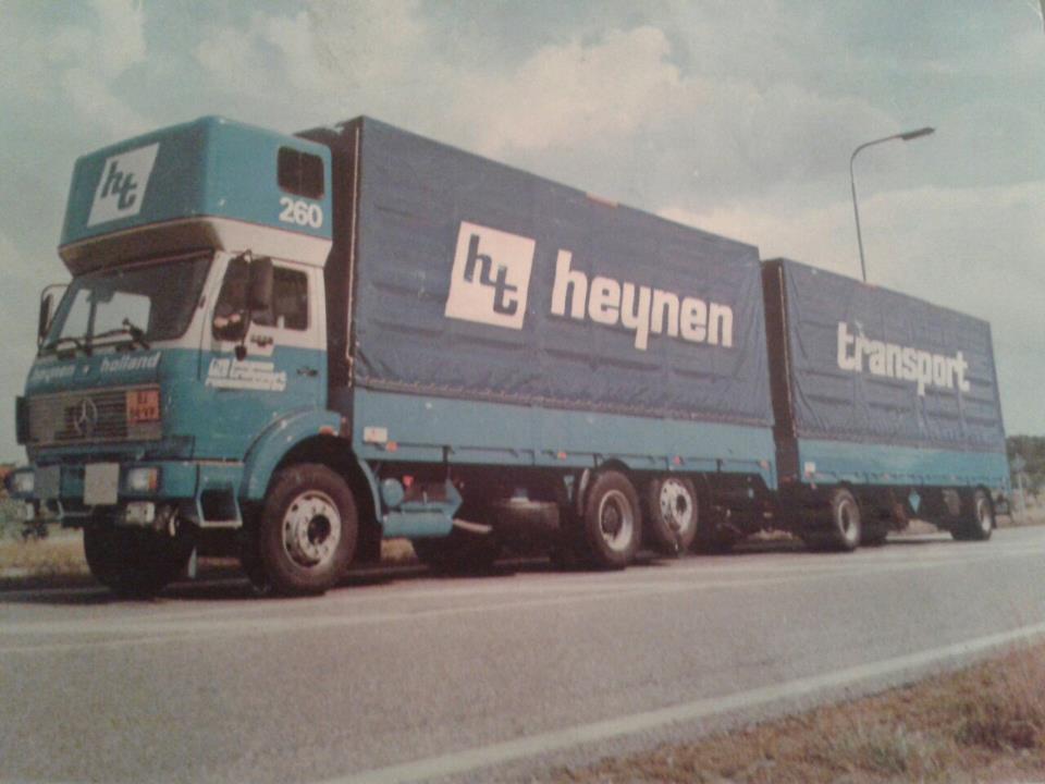 Piet-Hopmans-foto-(1)
