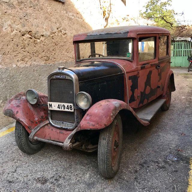 Chenard-Walcker--Y-6-Sedan-1930