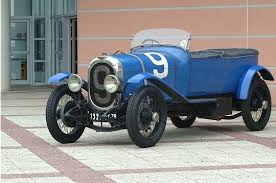 Chenard-Walcker-3-ltr-sport-1923