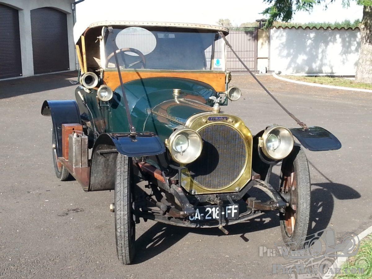 Chenard-Walcker-P-1912-