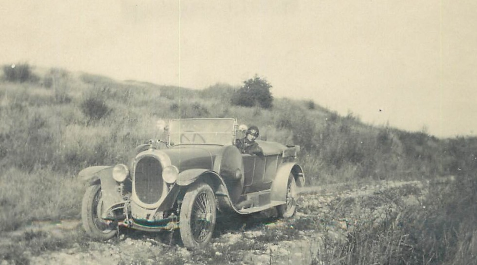 Chenard-en-Walcker--TT-1921-