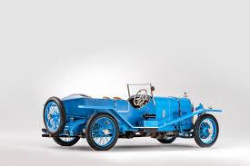 Chenard-Walcker-3-ltr-1923