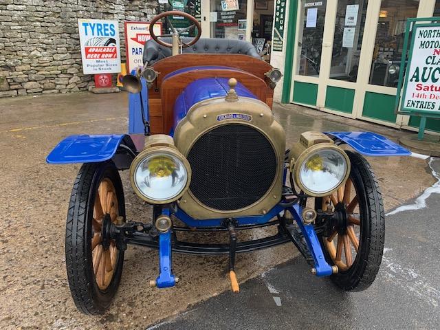 Chenard-Walcker-Roadstar-1908-