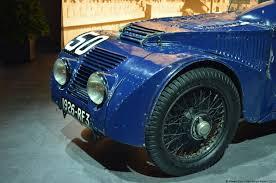 Chenard-Walcker-tank-1937