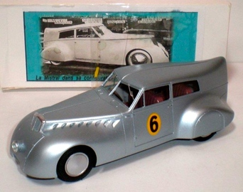 Chenard_and_Walcker_Carrosserie_Aerodynamique_Model_Racing_Car-1933