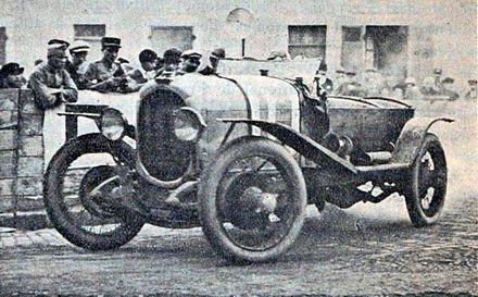 La_Chenard_et_Walcker_numéro_10_de_Bachmann_et_Dauvergne,_deuxième_des_24_Heures_du_Mans_1923