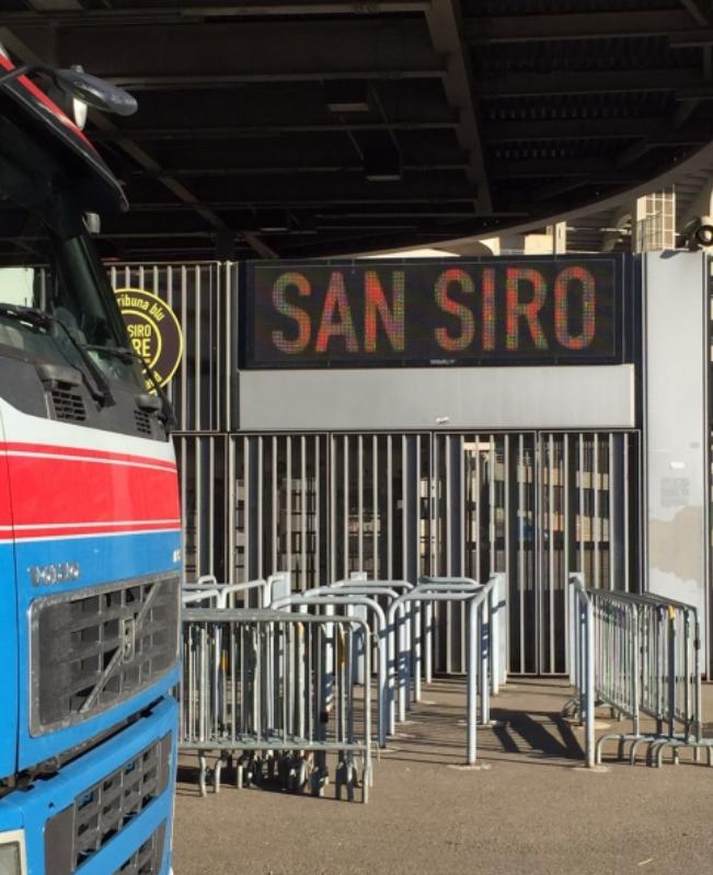 San-Siro-Milaan--(6)