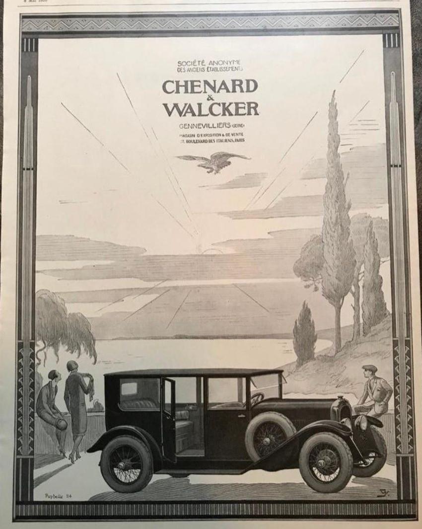 media-1920