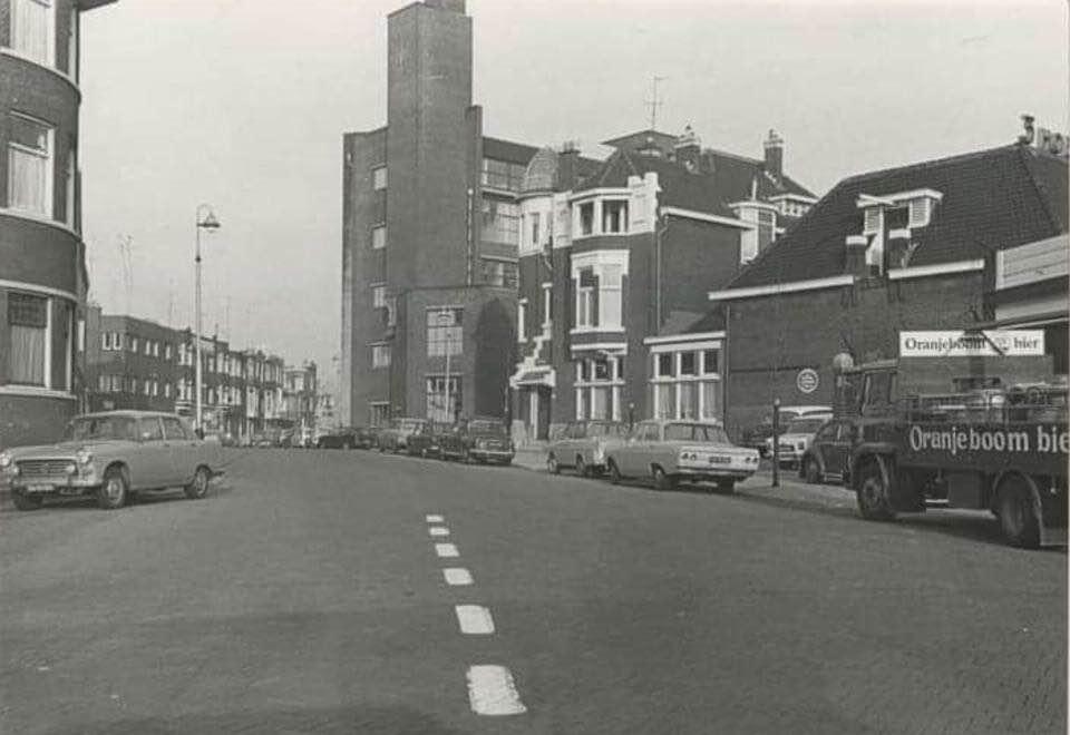 Bedford-Den-Haag-1969-Paul-van-Nieuwkerk-foto