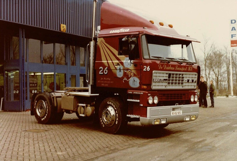 DAF-nr-26-februari-1983-
