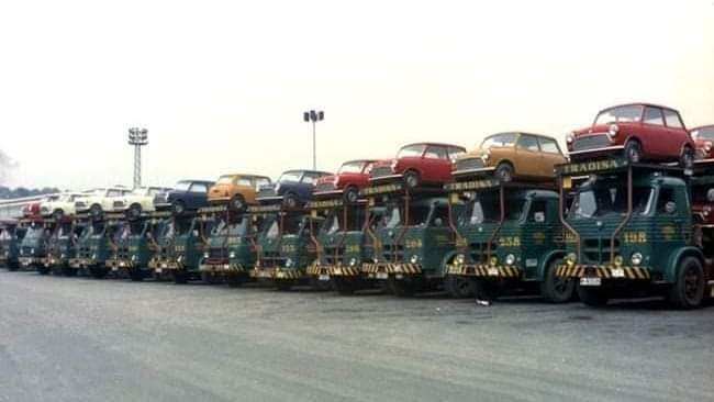 GAVA-Parking-