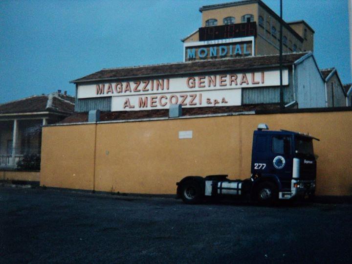 NR-277-in-Milaan-met-Aat-Snijders-