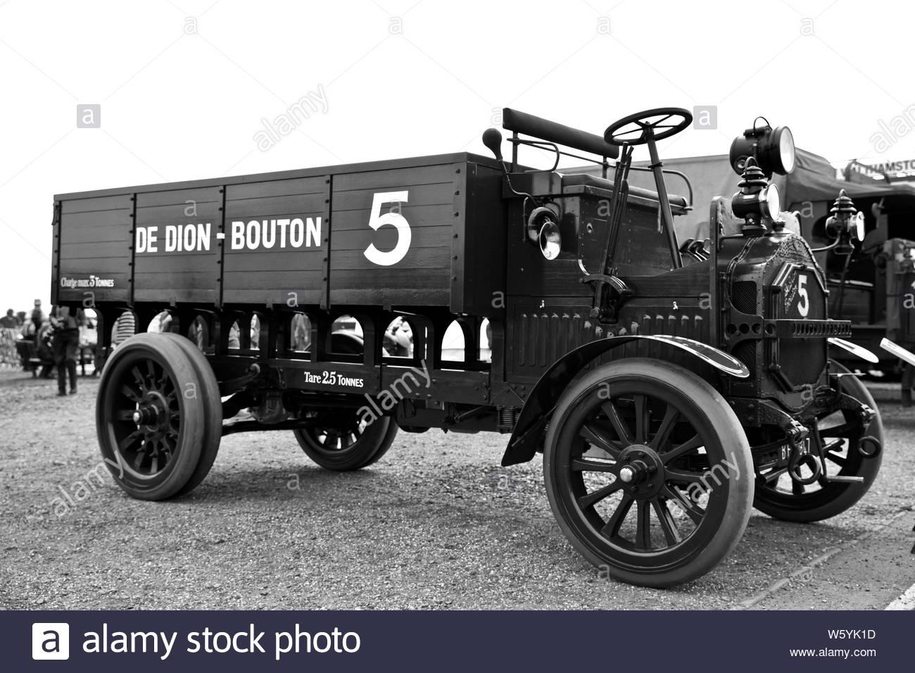 1911-3-tonne-de-dion-bouton-militaire-shuttleworth-au-bourget-sur-le-7-juillet-2019-jpg