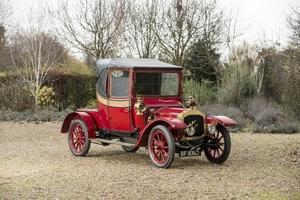 1911-De-Dion-Bouton-Type-CR-Cabriolet