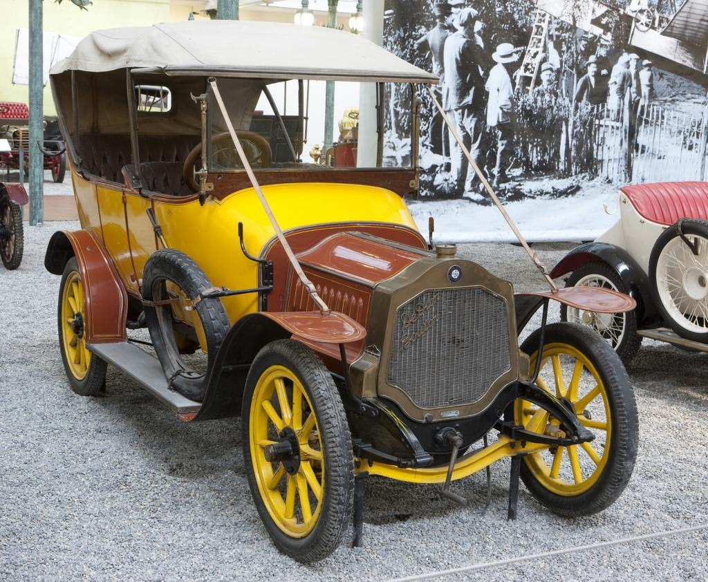 1912_de_dion_bouton_type_dh-