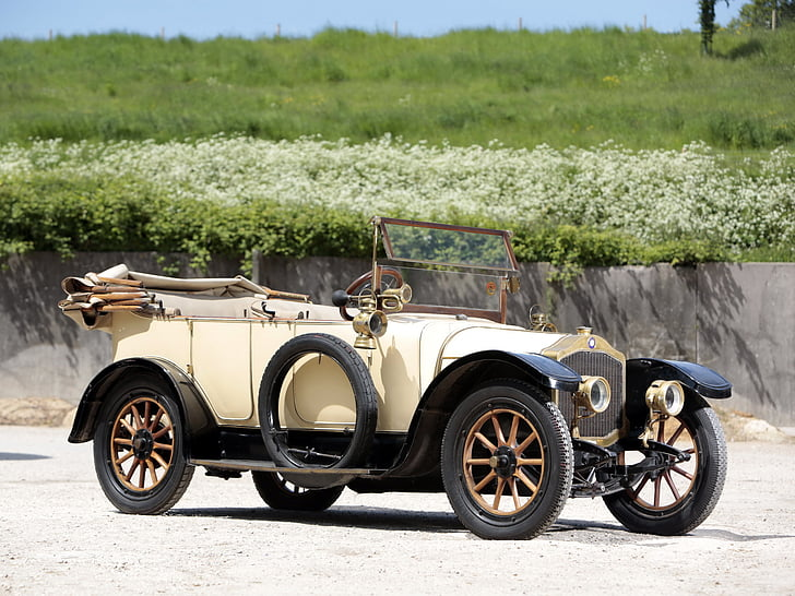 1913-dion-bouton-