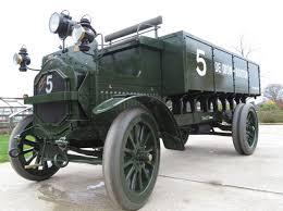 Dion-Bouton-191-3-tonne