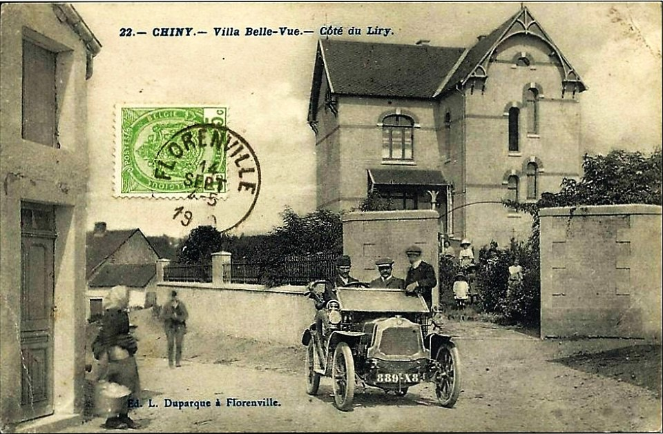 Dion-Bouton-1910-