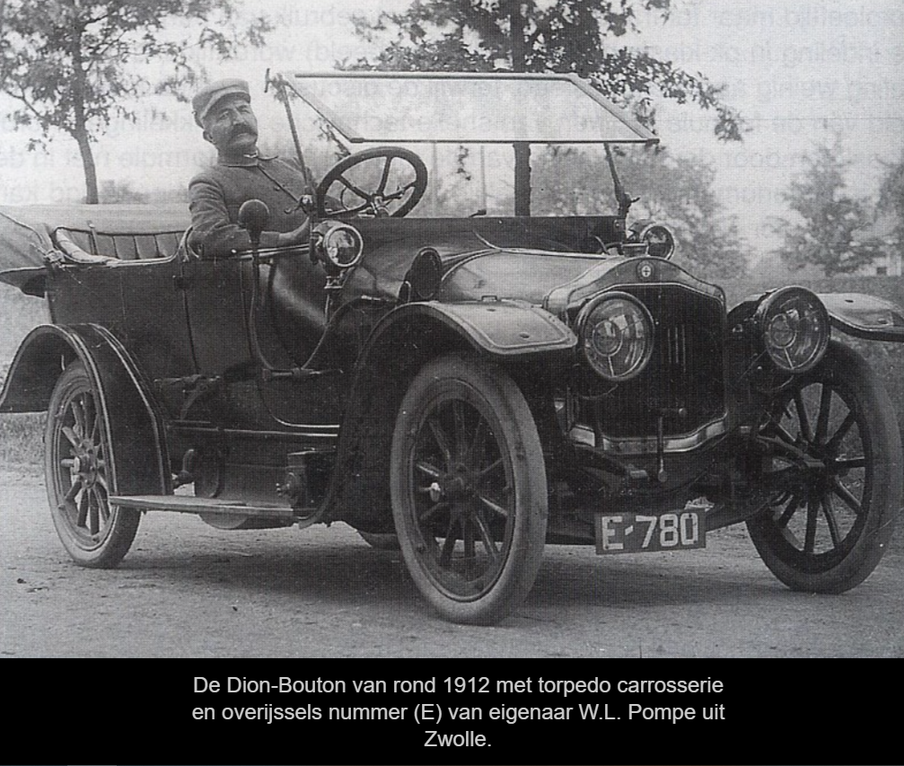 Dion-Bouton-24