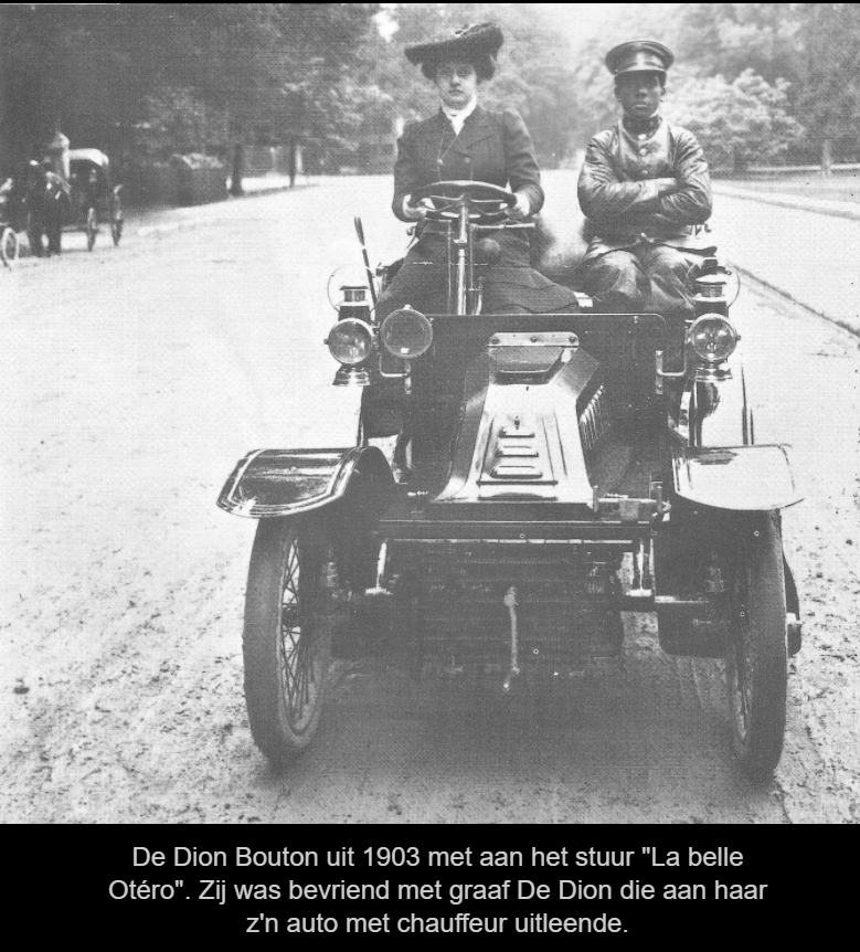 Dion-Bouton-25