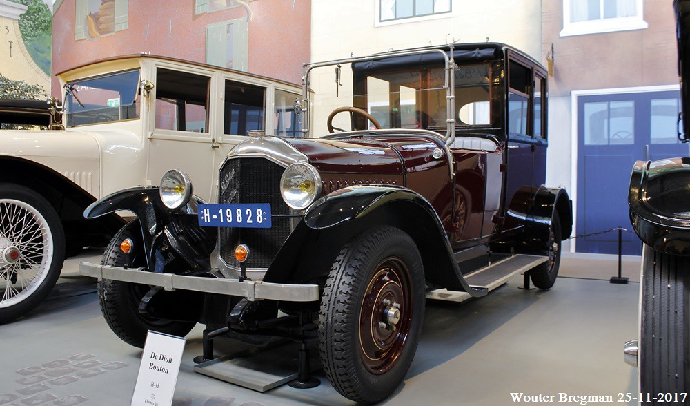 Dion-Bouton-BH-1924