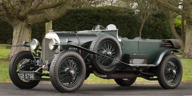 Dion-Bouton-Type-E-Vis-a-Vis-1900