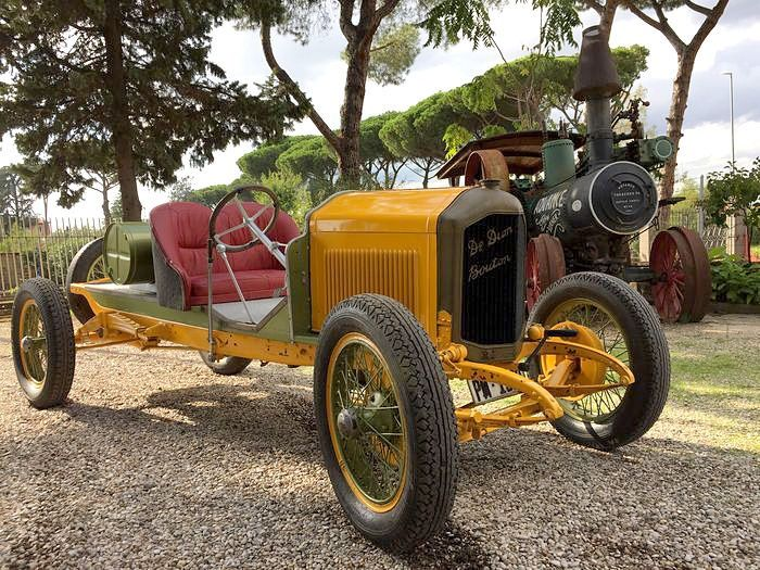 Dion-Bouton-Type-IW-1924-Racing