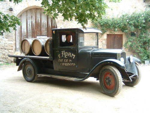 Dion-Bouton-Type-KB--1928-