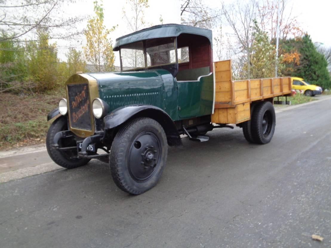 platform_vrachtwagen_diversen_de_dion_bouton_5_tonner_1929-