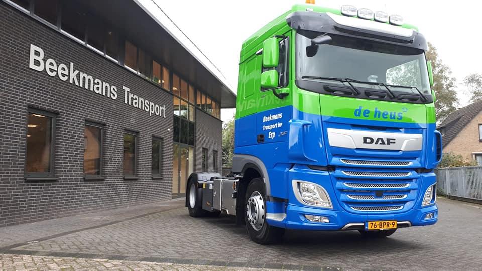 DAF-XF480-Space-Cab---De-truck-is-uitgerust-met-Luxury-Air-chauffeursstoel-13-liter-Paccar-motor--koellade--opbergruimtes--luxe-luidsprekersysteem-en-een-Welgro-blower-voor-de-bulkoplegger(1)