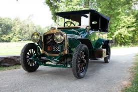 Dion-Bouton--Classic-1913