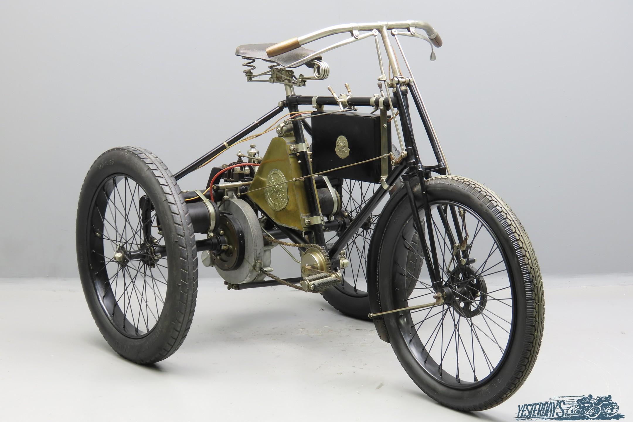Dion-Bouton-1899-2--hp-269-CC-1-cyl-