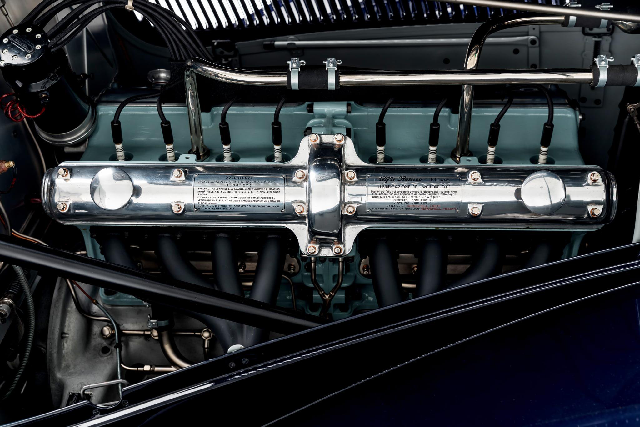 Alfa-Romeo-8C-2900B-Lungo-Touring-Berlinetta-(7)