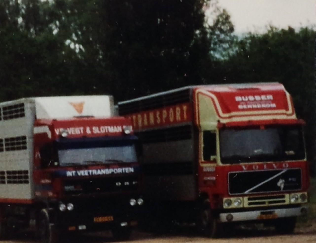 Arie-van-Veldhuizen-1986-87