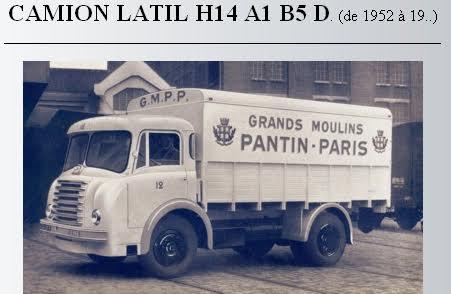 Latil--H14-B5-D-1952--